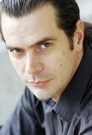 Wolfgang Böhmer: Lesung abgesagt - autor