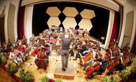 Stadtorchester Lienz