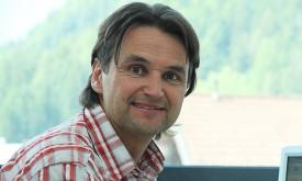 Josef Pretis: Kandidat für Direktorenposten