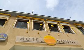 Wimmer verkauft Hotel und Stadtsaal
