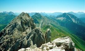 Kartitsch: Verkauf der Berggipfel vom Tisch