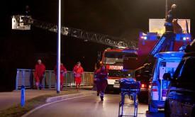 Tragischer Fahrradunfall in Lienz