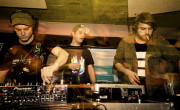 Tune-In-2011-29
