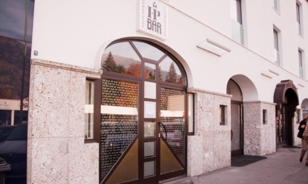 Für HP-Bar und Postcafé werden neue Pächter gesucht