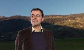 Schultzgruppe fordert von Matrei 780.000 Euro