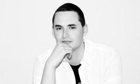 Mathias Klammer: Nicht hier, nicht jetzt
