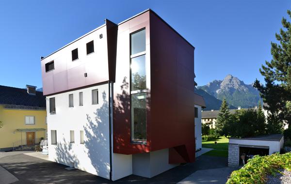 energieeffizient bauen und sanieren pictures. Black Bedroom Furniture Sets. Home Design Ideas