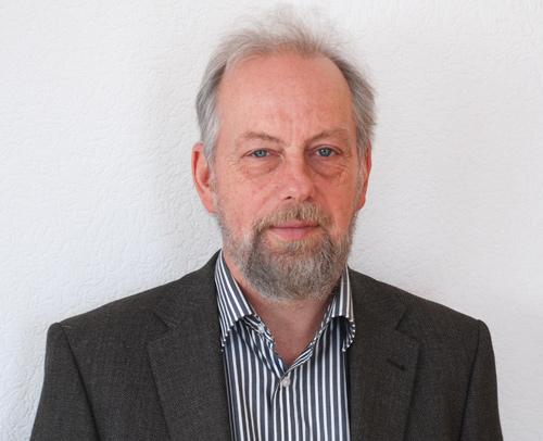 Martin Brunner net worth