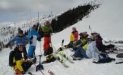 snowhow_kurs_1