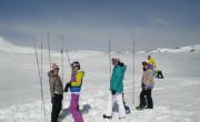 snowhow_kurs_7