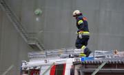 TAL_Feuerwehr1
