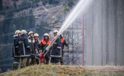 TAL_Feuerwehr2