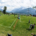 Sunsitepark Fussballturnier-14