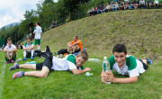 Sunsitepark Fussballturnier-21