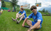Sunsitepark Fussballturnier-26
