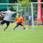 Sunsitepark Fussballturnier-37