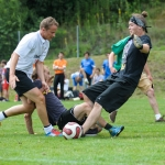 Sunsitepark Fussballturnier-39
