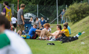 Sunsitepark Fussballturnier-54