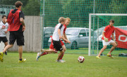 Sunsitepark Fussballturnier-56