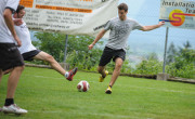Sunsitepark Fussballturnier-61