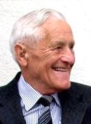 Josef Brunner, 81 Jahre, 25.11.2012, Abfaltersbach - Verstorben-Josef-Brunner-Abfaltersbach