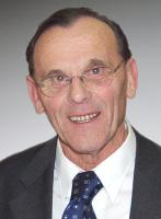 Franz Steiner, 83 Jahre, 09.12.2012, Matrei in Osttirol - verstorbene-steiner-franz