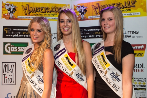 MissOsttirol_2013-28