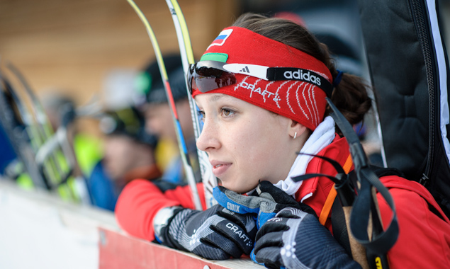 http://www.dolomitenstadt.at/wp-content/uploads/2013/02/Biathlon-WM-2013-Slideshow-7.jpg