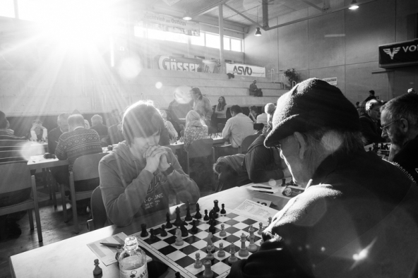 Schach-8756