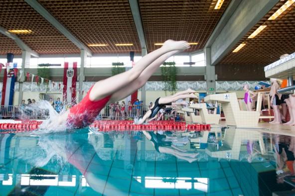 tigas-schwimmcup-2013-17