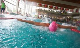 Lienz: Bad sperrt zu – Sportpass wird günstiger