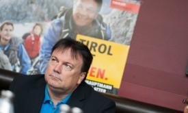 Staatsanwalt stellt Verfahren gegen Köll ein