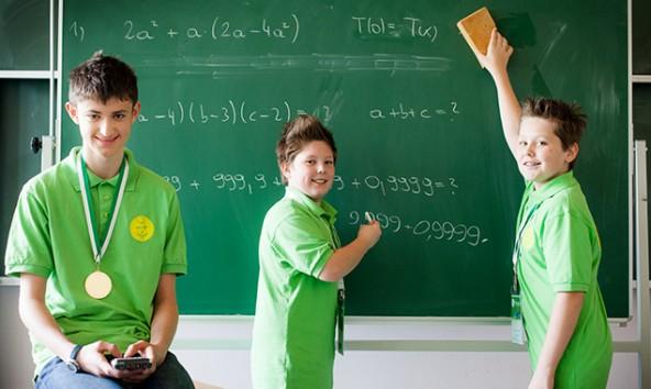 Pangea-Mathematik-1