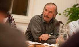 Sepp Blasisker spekuliert mit Austritt aus der FPÖ