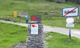 """Das Villgratental setzt touristisch auf """"Herz Ass"""""""