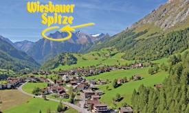 Prägratner Wurstberg erhält ein Gipfelkreuz