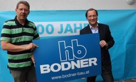 Osttiroler Alpine-Arbeiter werden übernommen