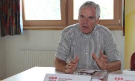 """In Osttirol droht 30 """"Dayli""""-Mitarbeitern das Aus"""