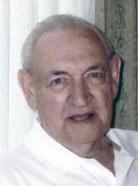 Kurt Bahn, 80 Jahre, 12.07.2013, Sillian - verstorbene-kurt-bahn