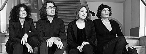Anraser-Kulturfenster-Ensemble--Regordarte-1