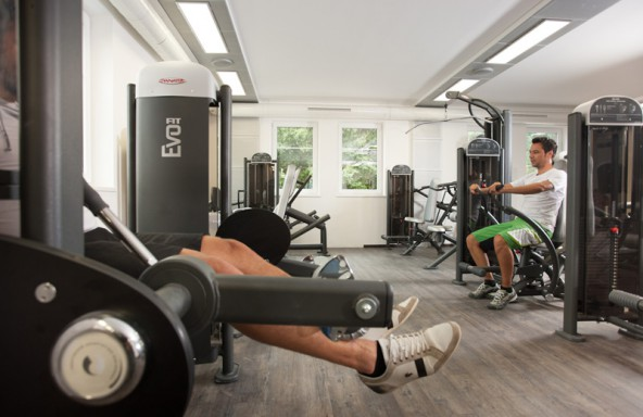Fitlounge3