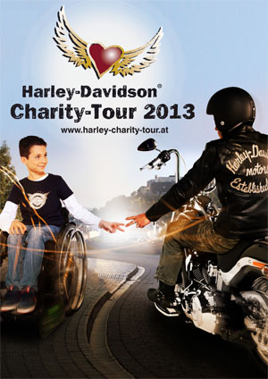 HDA_Charity_Motiv(1)
