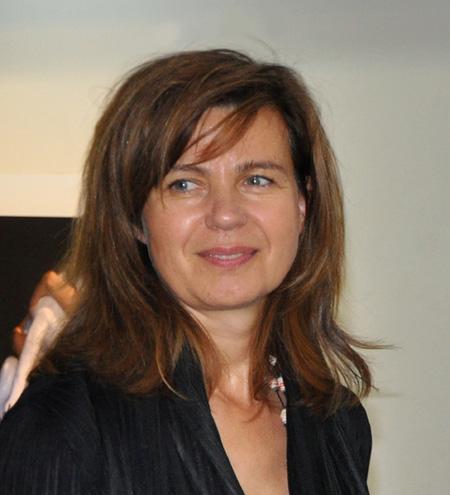 Margret-Wibmer