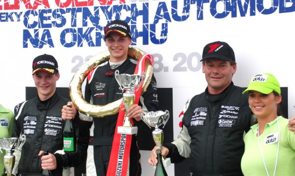 Suzuki-Cup-Lukas-Niedertscheider