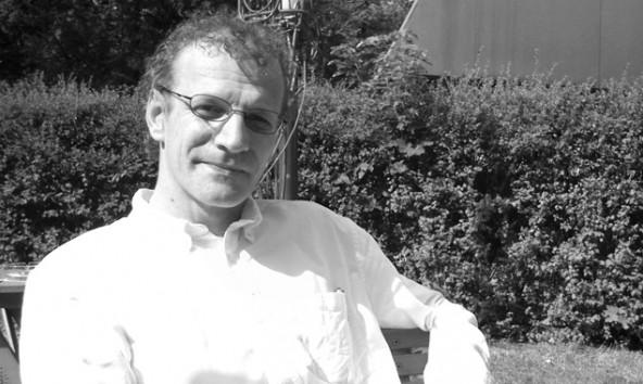 Der Grazer Architekt Anton Mariacher plant das Wohn- und Pflegeheim Nussdorf-Debant.