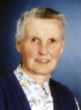 Barbara Kofler, 77 Jahre, 12.08.2013, Asch, Anras - verstorbene-barbara-kofler
