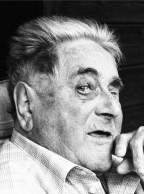 Johann Steiner, 88 Jahre, 18.08.2013, Matrei - verstorbene-johann-steiner