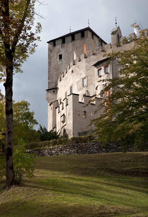 Schloss-Bruck-Herbst-2013-1