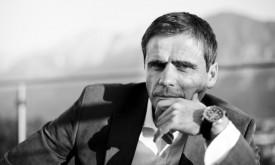 Thomas Michor verlässt Tourismusregion Villach