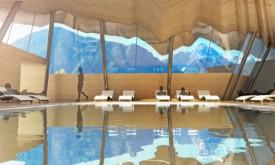 Stadt Lienz wird Bad und Sauna selbst betreiben